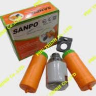 phao điện Sanpo ST-70AB - 3420262 , 773716719 , 322_773716719 , 72000 , phao-dien-Sanpo-ST-70AB-322_773716719 , shopee.vn , phao điện Sanpo ST-70AB