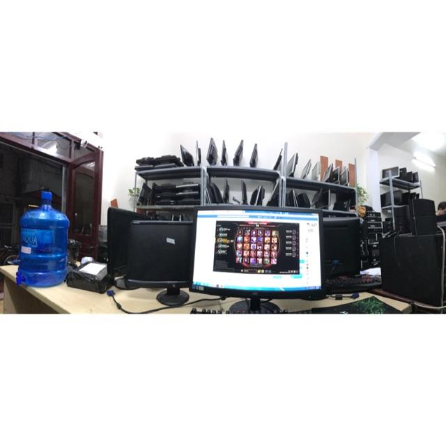 194 computer