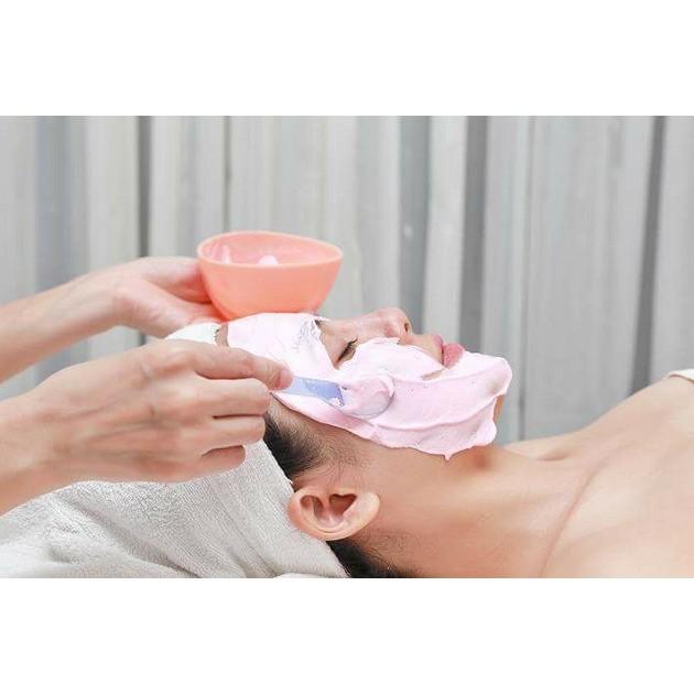 Hà Nội [Voucher] - FS Gói Chăm sóc da mặt chuyên sâu giúp da trắng hồng mềm mịn ngày đông tại Sài G - 3268874 , 1237571640 , 322_1237571640 , 1000000 , Ha-Noi-Voucher-FS-Goi-Cham-soc-da-mat-chuyen-sau-giup-da-trang-hong-mem-min-ngay-dong-tai-Sai-G-322_1237571640 , shopee.vn , Hà Nội [Voucher] - FS Gói Chăm sóc da mặt chuyên sâu giúp da trắng hồng mềm