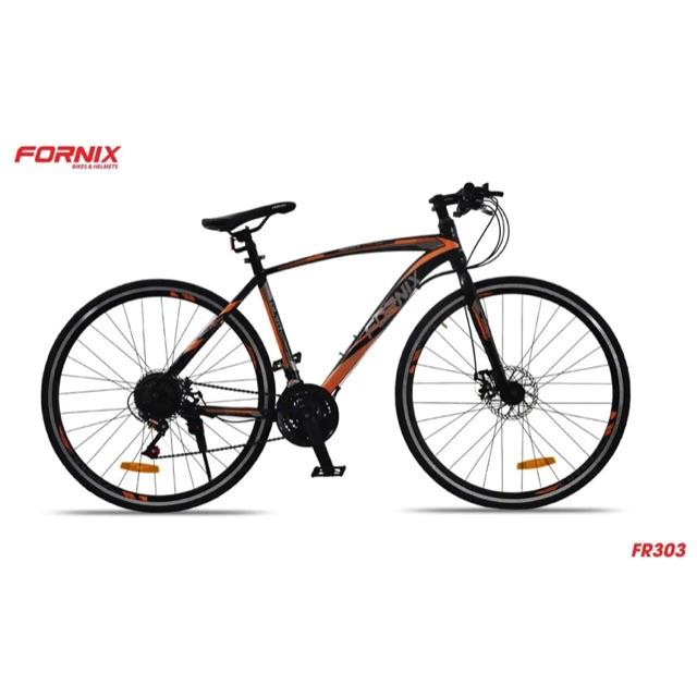 XE ĐẠP THỂ THAO FORNIX FR303 29 Inchs