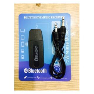 USB bluetooth BT 163