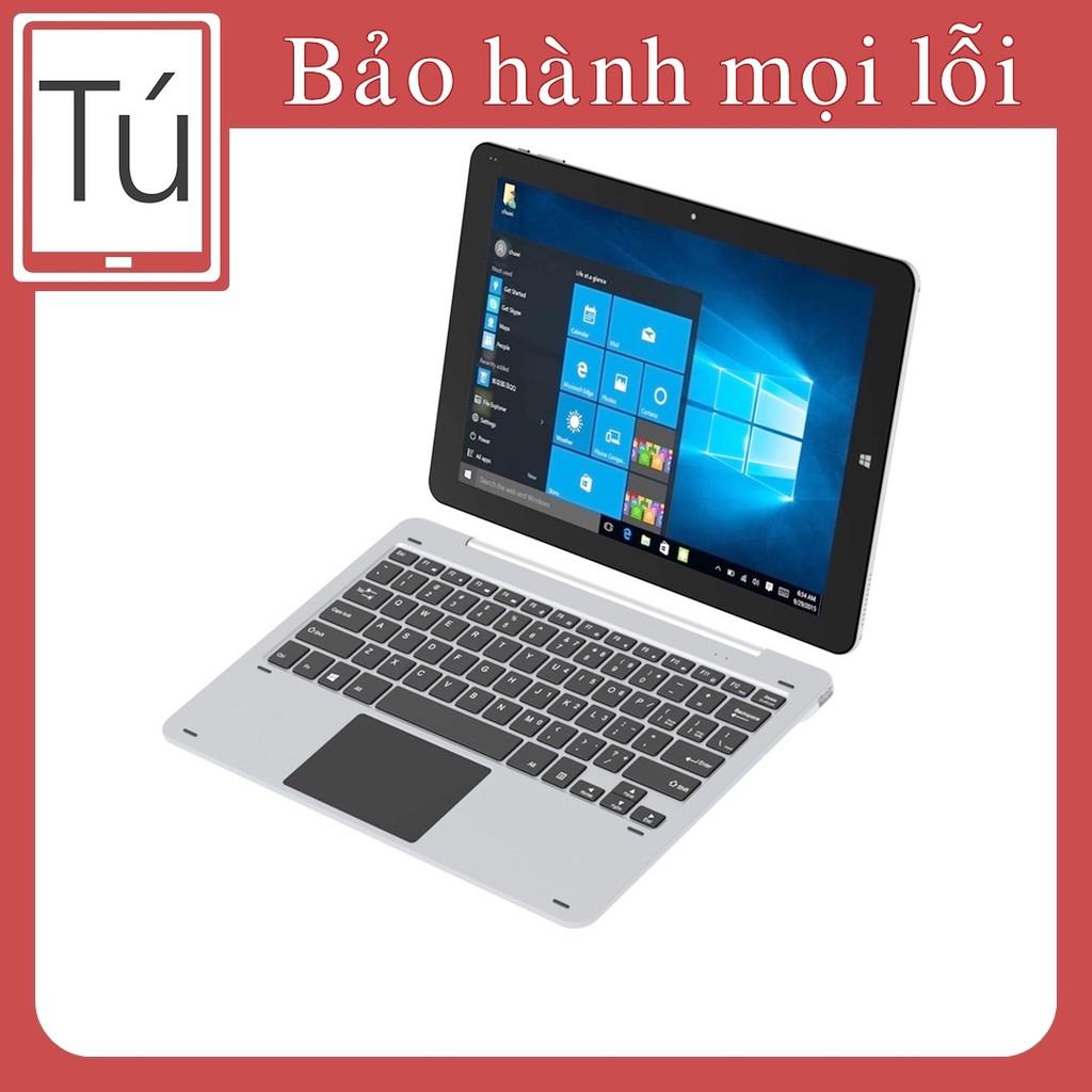 [Mã ELMT6M giảm 5% đơn 6 TR] Máy tính bảng Chuwi Hi12 + dock