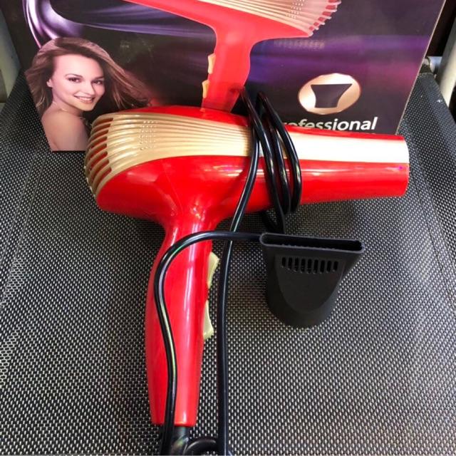Máy sấy tóc CHOBHA 3336