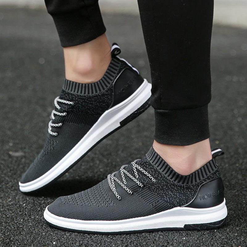 Giày sneaker nam siêu thoáng do dãn thoáng chân TYMTYM-TT5005GB - 3578179 , 1211855715 , 322_1211855715 , 550000 , Giay-sneaker-nam-sieu-thoang-do-dan-thoang-chan-TYMTYM-TT5005GB-322_1211855715 , shopee.vn , Giày sneaker nam siêu thoáng do dãn thoáng chân TYMTYM-TT5005GB