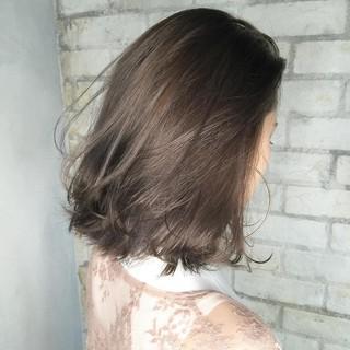 thuốc nhuộm tóc nâu đen khói + tặng kèm oxy trợ dưỡng thumbnail