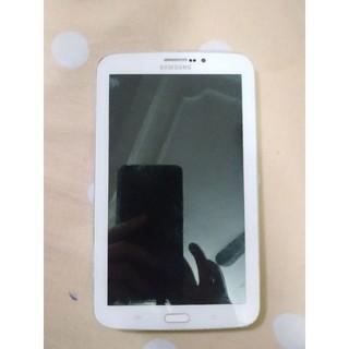 Máy tính bảng Samsung Tab 7 inch ( T211 ), lắp được sim & thẻ nhớ