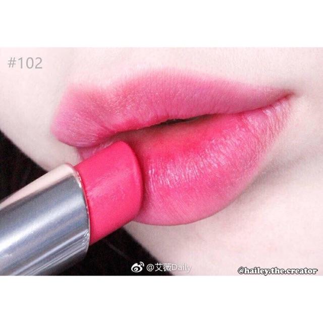 Son dưỡng Dior Lip Glow Matte màu 102 fullbox - 14381191 , 1190876128 , 322_1190876128 , 750000 , Son-duong-Dior-Lip-Glow-Matte-mau-102-fullbox-322_1190876128 , shopee.vn , Son dưỡng Dior Lip Glow Matte màu 102 fullbox