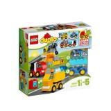 Ôtô Đầu Tiên Của Bé LEGO 10816 - 3540344 , 969567030 , 322_969567030 , 959000 , Oto-Dau-Tien-Cua-Be-LEGO-10816-322_969567030 , shopee.vn , Ôtô Đầu Tiên Của Bé LEGO 10816