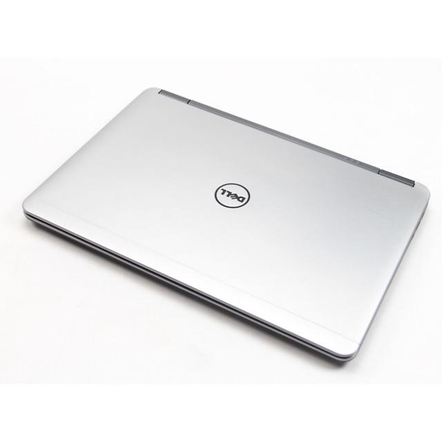 Dell E7240 core i7 xách tay nhật Giá chỉ 6.700.000₫