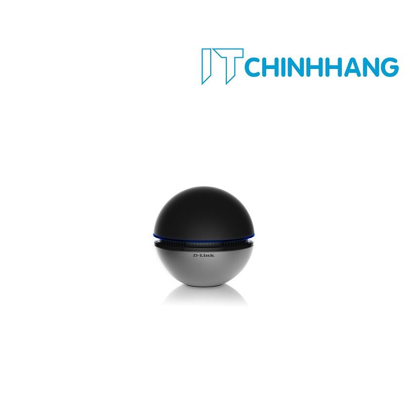USB Kết Nối Wifi không dây Dlink DWA 192 - HÃNG PHÂN PHỐI CHÍNH THỨC