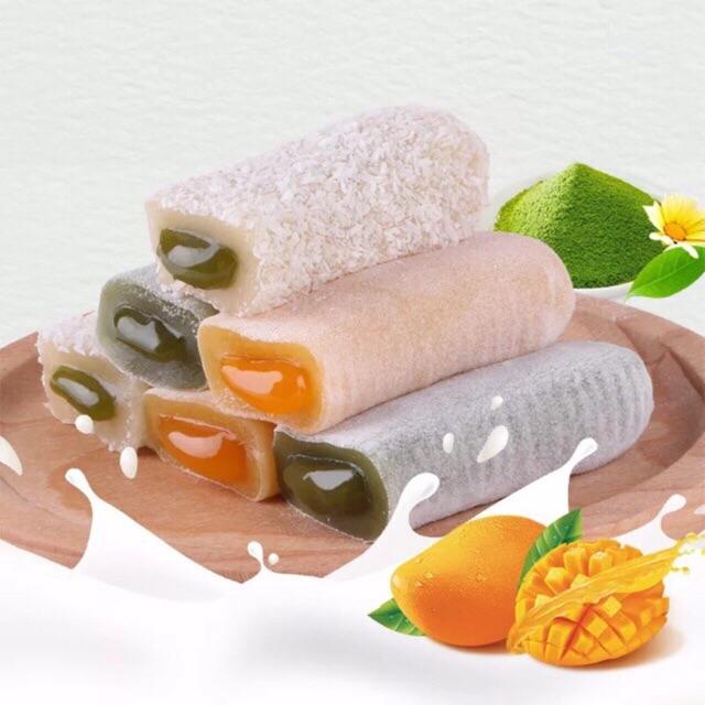 Bánh Mochi Dài 800gam