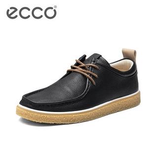 ECCO 200314 Giày nam kinh doanh trang trọng giày da giày thường giày thể thao AZ0675 thumbnail