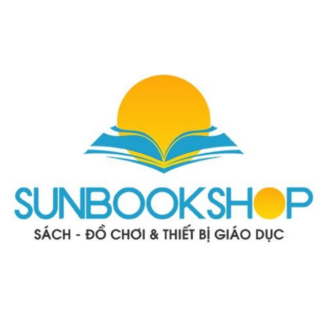 sunbooks2
