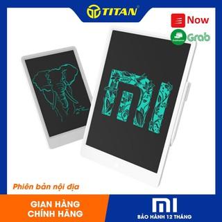 Bảng vẽ điện tử thông minh Xiaomi mijia LCD blackboard 10inch 13 inch 20 inch thumbnail