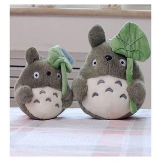 Thú Nhồi Bông Hình Totoro Đáng Yêu