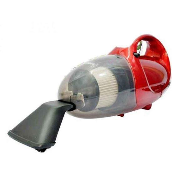 Máy hút bụi 2 chiều Vacuum Cleaner JK 8 TL3050