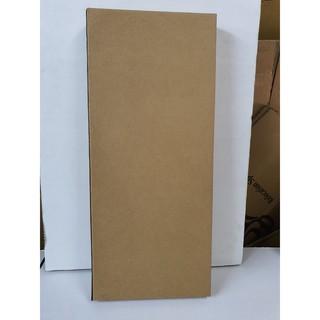 Thùng carton đáy gày, nắp đậy TDGND.23.5x5x55=50 hộp, như hình.