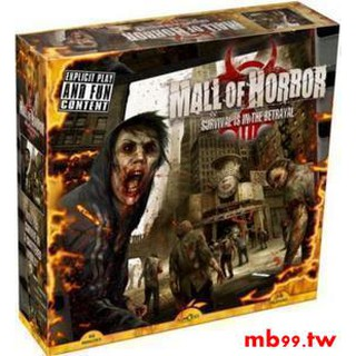 bộ thẻ game zombie cao cấp