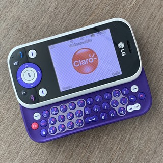 LG – GT370 zin chính hãng – Điện thoại cổ.