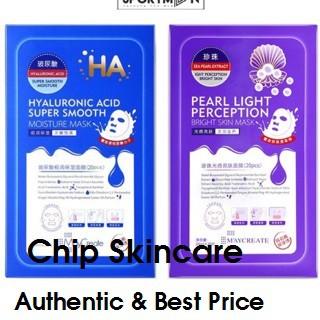 Hộp 20 miếng Mặt nạ HA MayCreate Xanh và Tím [mask HA] Nội Địa Trung - 3481664 , 902412902 , 322_902412902 , 120000 , Hop-20-mieng-Mat-na-HA-MayCreate-Xanh-va-Tim-mask-HA-Noi-Dia-Trung-322_902412902 , shopee.vn , Hộp 20 miếng Mặt nạ HA MayCreate Xanh và Tím [mask HA] Nội Địa Trung