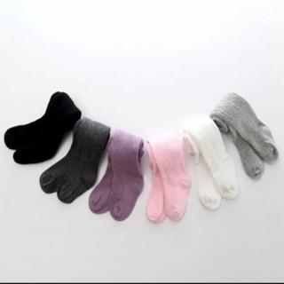Quần tất len CÓ bàn xuất Hàn cho bé từ 3 tháng – 6 tuổi