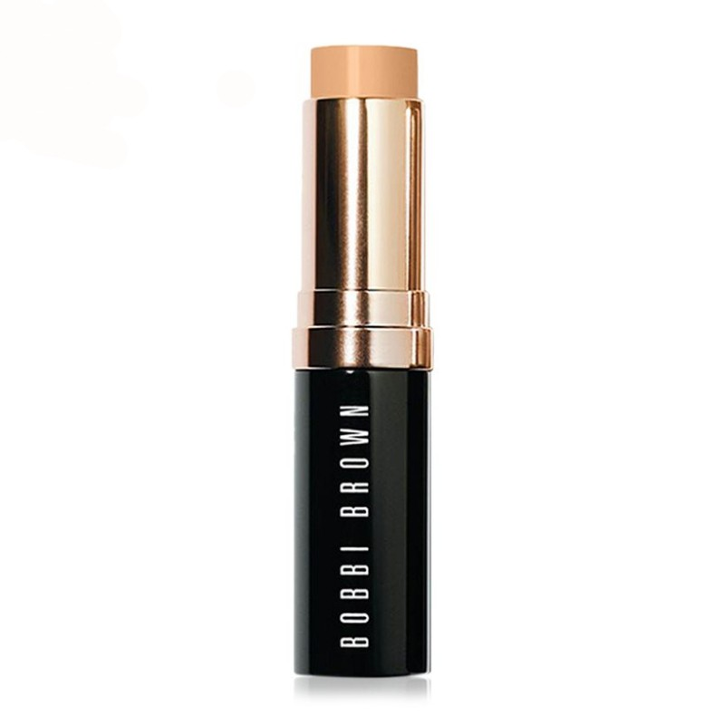 Phấn nền dạng thỏi Bobbi Brown Skin Foundation Stick #Natural (4) 9g - 3595099 , 1244253813 , 322_1244253813 , 1400000 , Phan-nen-dang-thoi-Bobbi-Brown-Skin-Foundation-Stick-Natural-4-9g-322_1244253813 , shopee.vn , Phấn nền dạng thỏi Bobbi Brown Skin Foundation Stick #Natural (4) 9g