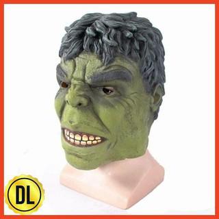 Mặt Nạ Hulk T6 TQ(92) Ebán x0ng I[AH96]