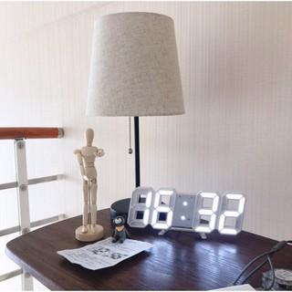 Đồng hồ để bàn treo tường