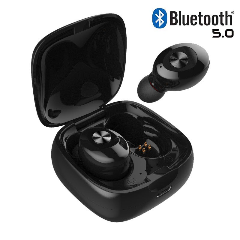 Tai nghe Bluetooth true wireless XG12