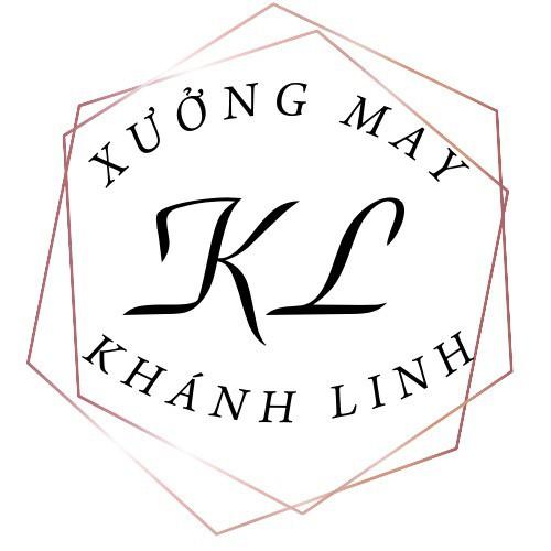 Xưởng May Khánh Linh91