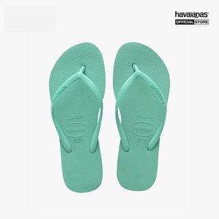 HAVAIANAS - Dép nữ Slim Flatform 4144537-7611 thumbnail