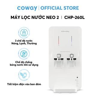 MÁY LỌC NƯỚC COWAY NEO 2 CHP-260L