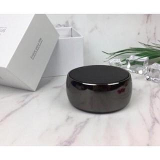 Loa Bluetooth Mini BS01 Vỏ Kim Loại, Nghe Nhạc Cực Hay, Hỗ Trợ Kết Nối Thẻ Nhớ Tf Và Cổng 3.5
