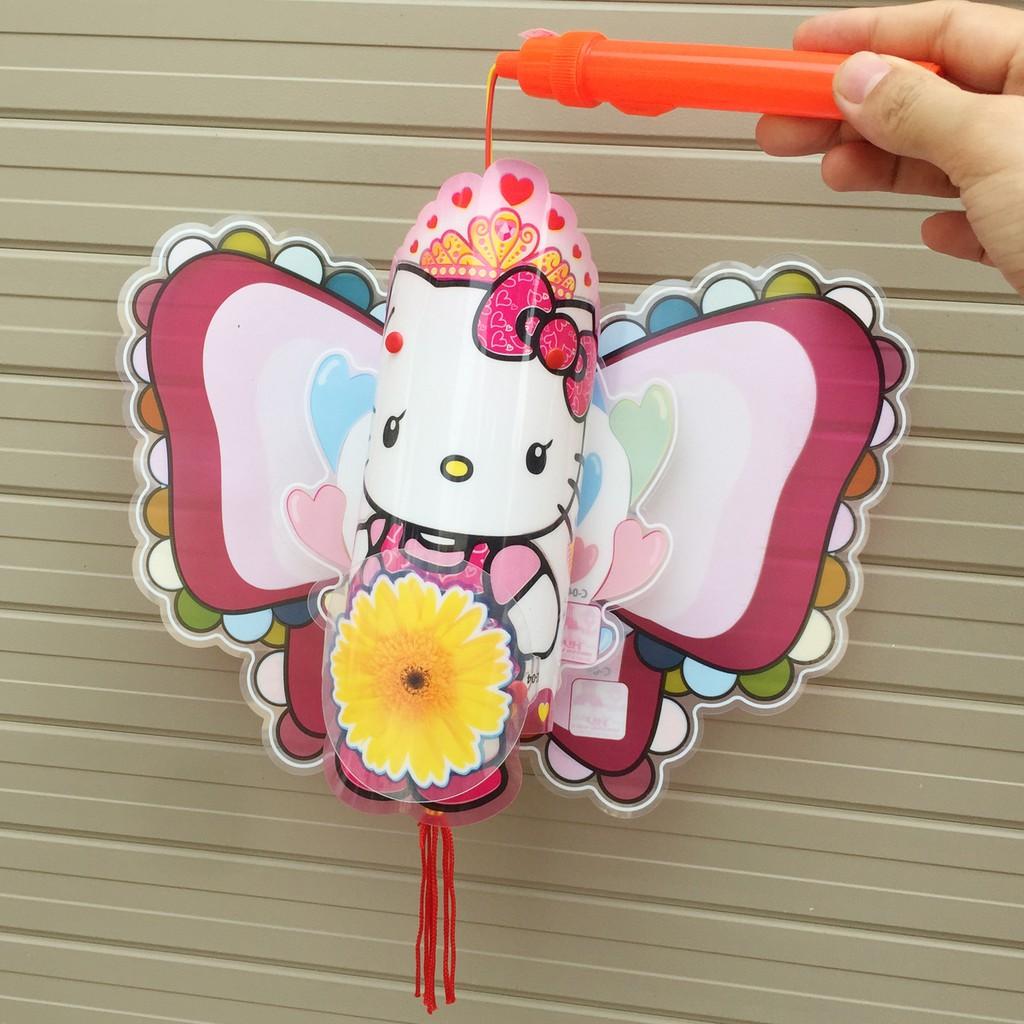 Đèn lồng trung thu Hello Kitty có nhạc đèn - 3326562 , 466902426 , 322_466902426 , 49000 , Den-long-trung-thu-Hello-Kitty-co-nhac-den-322_466902426 , shopee.vn , Đèn lồng trung thu Hello Kitty có nhạc đèn