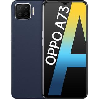Điện thoại Oppo A73 (6GB/128GB) - Hàng chính hãng