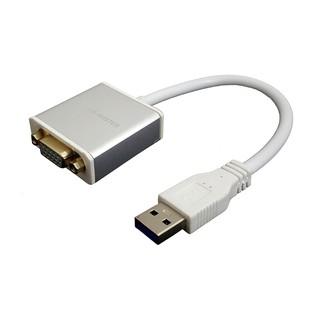 Cáp chuyển USB 3.0 to VGA Adapter