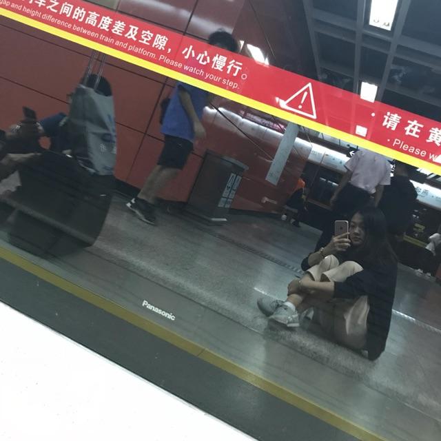 HoaiTieu-Chuyên Sỉ Quảng Châu