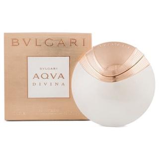 Nước Hoa Nữ Bvlgari Aqva Divina EDT - Scent of Perfumes thumbnail