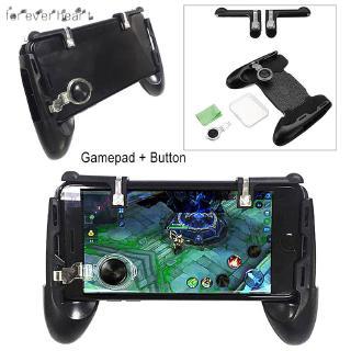 ♬♪♬ Gaming Joystick Handle Holder Mobile Controller Assist Tool Kit for PUBG