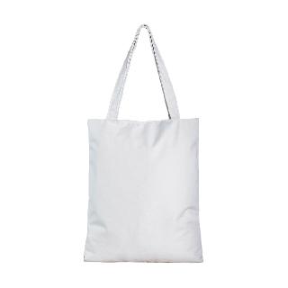 Túi Vải Đeo Vai Tote Bag Mẫu Trơn XinhStore thumbnail
