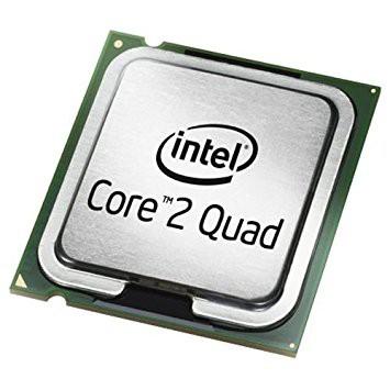 Bộ Xử Lý Intel® Core™2 Quad Q8400 Giá chỉ 250.000₫