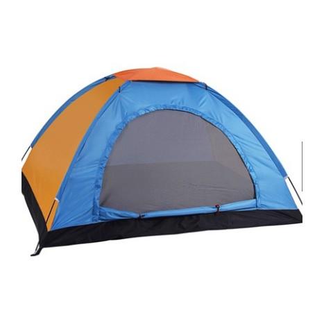 MS Lều cắm trại cho 1 người - 3107148 , 1247876128 , 322_1247876128 , 350000 , MS-Leu-cam-trai-cho-1-nguoi-322_1247876128 , shopee.vn , MS Lều cắm trại cho 1 người