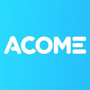Acome Official Store