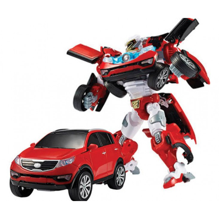 đồ chơi ô tô biến hình thành siêu nhân - 2398925 , 441806070 , 322_441806070 , 125000 , do-choi-o-to-bien-hinh-thanh-sieu-nhan-322_441806070 , shopee.vn , đồ chơi ô tô biến hình thành siêu nhân