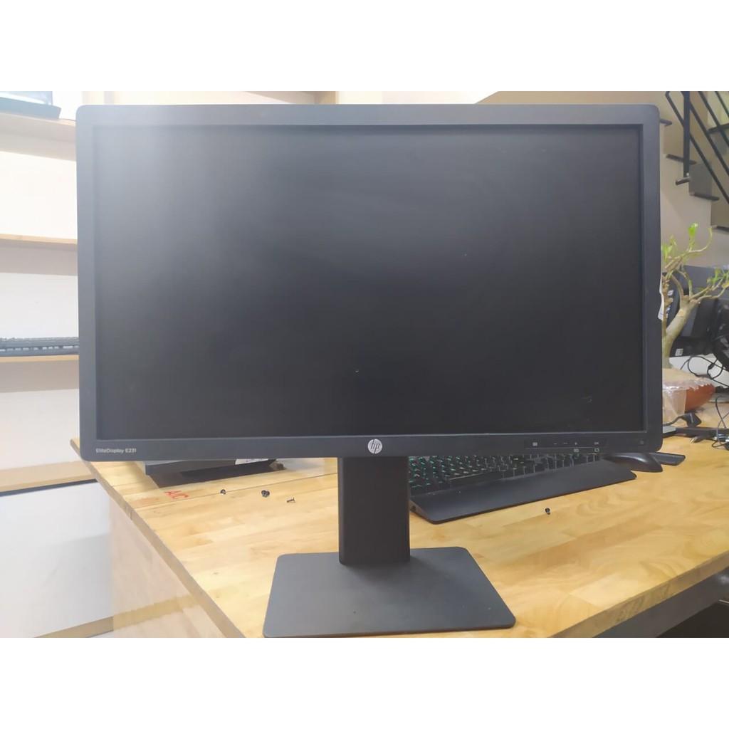 Màn hình LCD HP 23″ Z23i (IPS/FHD/8ms/VGA,DVI)