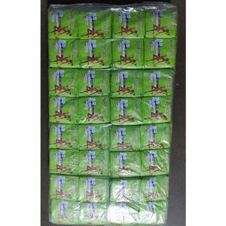 ( 64 GÓI ) Một thùng băng vệ sinh Sunfree 8 lốc