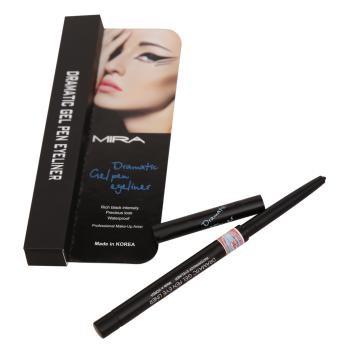 [Chính hãng] Chì Gel Kẻ Mí Mắt MIRA Dramatic Gel Pen Eyeliner - 21672092 , 2888751953 , 322_2888751953 , 72000 , Chinh-hang-Chi-Gel-Ke-Mi-Mat-MIRA-Dramatic-Gel-Pen-Eyeliner-322_2888751953 , shopee.vn , [Chính hãng] Chì Gel Kẻ Mí Mắt MIRA Dramatic Gel Pen Eyeliner