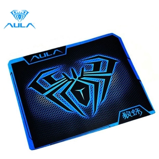Miếng lót chuột máy tính chơi game không trượt AULA P-A00001 30.0 23.5 0.3cm thumbnail