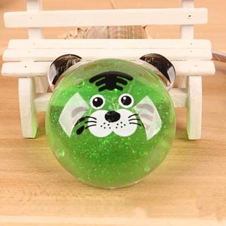 Slime chất nhờn ma quái dùng để bóp giải tỏa căng thẳng mã SPQH2967