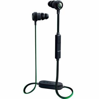 Tai nghe Razer Hammerhead BT-Bluetooth Wireless Inear